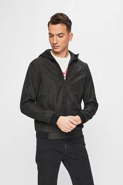Куртка JACK&JONES Чёрный 12147205