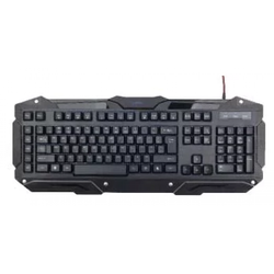 Gaming Keyboard Gembird KB-UMGL-01