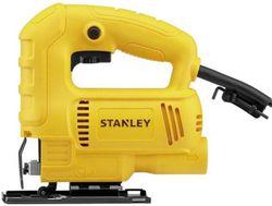 купить Лобзик электрический Stanley SJ45 в Кишинёве