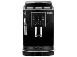 Coffee Machine DeLonghi ECAM23.120.B Black