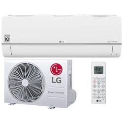 cumpără Aparat aer condiționat split LG S12EQ Dual Inverter în Chișinău
