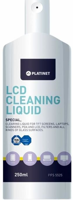 cumpără Detergent Platinet PFS5525 în Chișinău