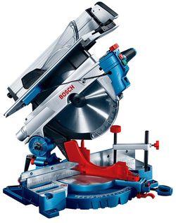 купить Пила Bosch GTM 12 JL 0601B15001 в Кишинёве