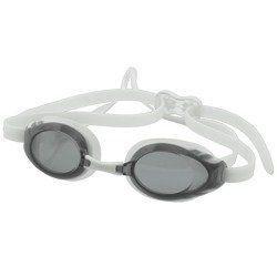 Ochelari de înot - CONCEPT