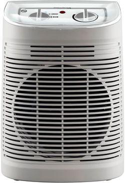 cumpără Încălzitor cu ventilator Rowenta SO6510F2 în Chișinău