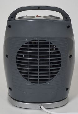 Тепловентилятор Zilan ZLN-6188