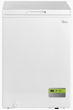 cumpără Ladă frigorifică Midea LF100 în Chișinău