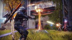 Видео игра Activision Destiny 2 (PS4)
