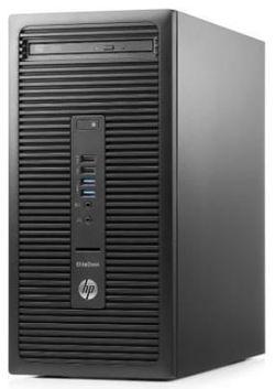 cumpără Bloc de sistem PC HP EliteDesk 705 G3 8GB/256GB în Chișinău