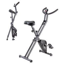 Bicicleta fitness inSPORTline Xbike Light 20080 (324)