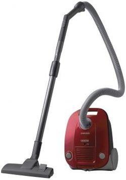 Vacuum Cleaner Samsung VCC4181V37/SBW