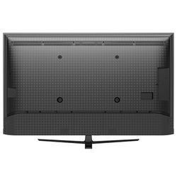 Телевизор Hisense 65U8QF Black