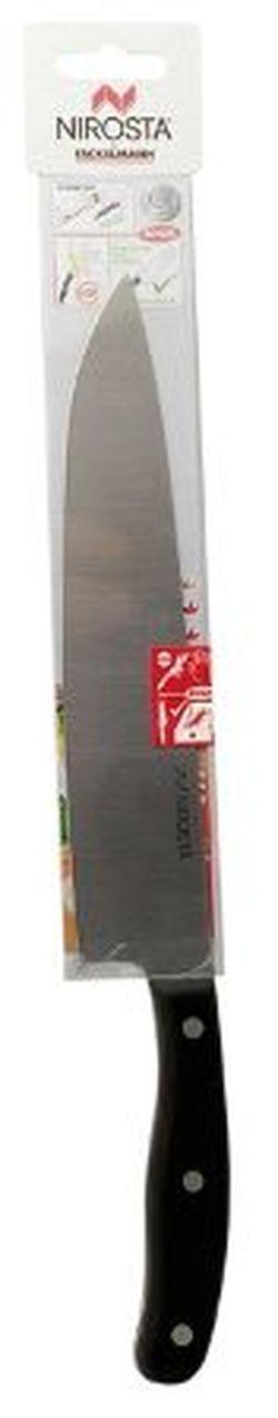 Нож универсальный Nirosta 37сm