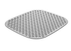 cumpără Accesoriu pentru bucătărie Tescoma 900638.11 Covoras pentru chiuveta CLEAN KIT 32x28 cm în Chișinău