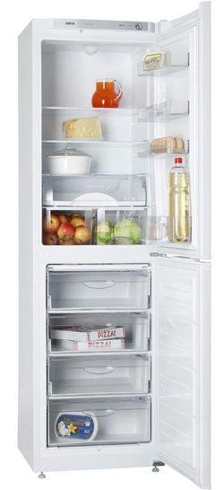 Холодильник Atlant XM 4725-101
