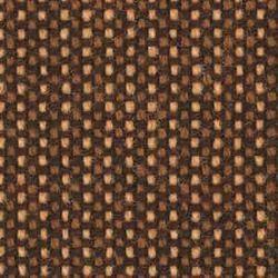Scaun de birou Deco ISO-C-24 Brown