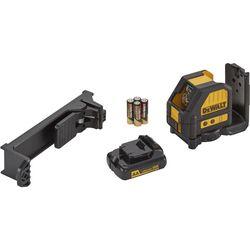 купить Измерительные приборы DeWalt DCE088LR в Кишинёве