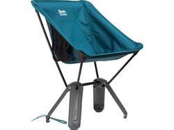 Раскладной стул Therm-a-rest Quadra chair