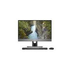 Dell AIO OptiPlex 7780 (27 дюймов, FHD, IPS Core i7-10700, без сенсорного управления, 2,9–4,8 ГГц, 16 ГБ, 512 ГБ, GTX1650, Ubuntu)