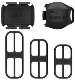 cumpără Accesoriu pentru aparat mobil Garmin Bike Speed Sensor 2 & Cadence Sensor 2 în Chișinău