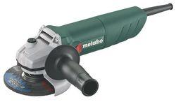 купить Болгарка (УШМ) Metabo W 850-125 601233010 в Кишинёве