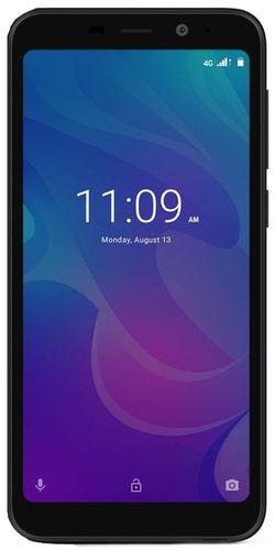 Meizu C9 Pro 3Gb/32Gb Black