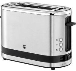 cumpără Toaster WMF 414100011 Kitchenminis în Chișinău