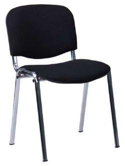 Офисное кресло Новый стиль ISO Chrome C-11