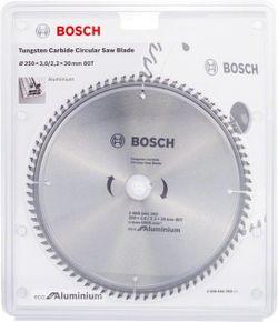 Диск для резки Bosch 2608644393
