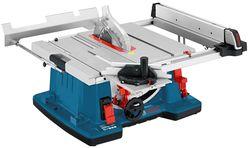 купить Пила Bosch GTS 10 XC 0601B30400 в Кишинёве