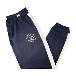 Pantaloni sport Dame (M-3XL)