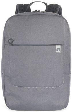 """cumpără Rucsac laptop Tucano BKLOOP15-BK BACKPACK LOOP 15,6"""" Black în Chișinău"""