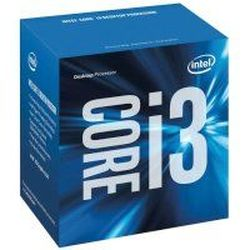 Procesor Intel Core i3-10300 3.7-4.4GHz Box