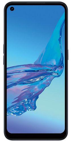 купить Смартфон OPPO A53 4/128GB Black в Кишинёве