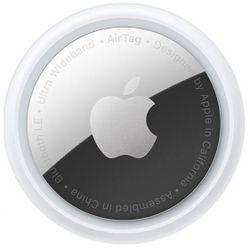 купить Аксессуар для моб. устройства Apple AirTag MX532 в Кишинёве