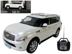 Masina R/C 1:14 InfinitI QX56 FF51.5X24cm