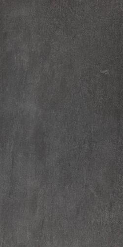 Керамогранитная плитка LEONARDO ANTHRACITE ANTISLIP RETT 60*120