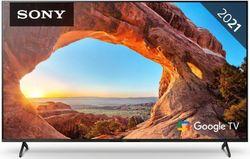 купить Телевизор Sony KD65X85JAEP в Кишинёве