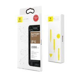 Аккумулятор Baseus для Iphone 6G