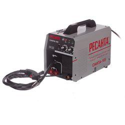 Сварочный аппарат Ресанта САИПА-165 (MIG/MAG)