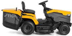 Tractor cu coasă Stiga Estate 3398 HW (2T2600381/ST1)