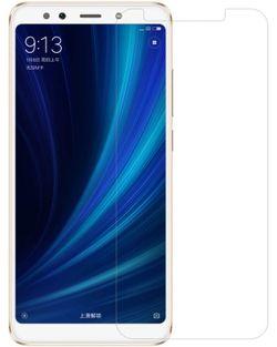 Защитное стекло Nillkin Xiaomi Mi A2
