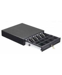 Денежный ящик ECD-410
