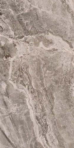 Керамогранитная плитка KEOPS MOCHA RETT MATT 60*120