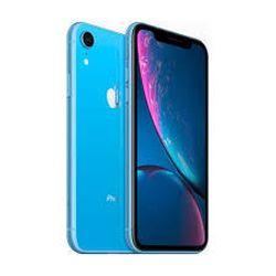 iPhone XR, 64Gb