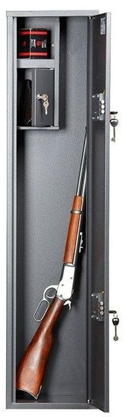 Оружейный сейф Aiko Cirok 1320