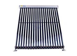 Система солнечного нагрева воды Altek SC-HD-20 (Drainback)