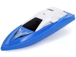 JJRC Boat S5