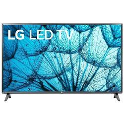 cumpără Televizor LG 43LM5777PLC în Chișinău