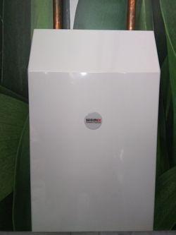 Система MIX-BOX 2 (насос Grundfos 15-55)